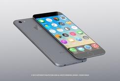 iPhone 7 sẽ có tới ba phiên bản