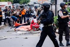 Bản tin NLĐ ngày 4-8: IS tăng cường sự hiện diện ở Đông Nam Á