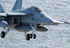 Bản tin NLĐ ngày 17-6: Mỹ điều máy bay tác chiến điện tử tuần tra biển Đông