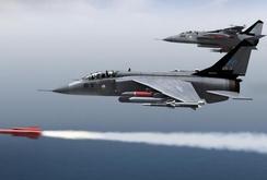Bản tin NLĐ ngày 24-2: Trung Quốc lại đưa máy bay chiến đấu đến Hoàng Sa