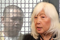 Minh Béo nhận tội ấu dâm, bị đề nghị 18 tháng tù