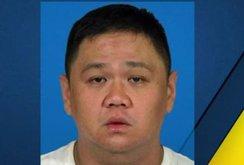Mãn hạn tù, Minh Béo bị trục xuất về Việt Nam ngày 22/12