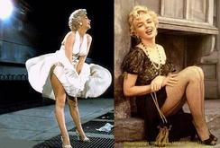 Bản tin đặc biệt cuối tuần 4-6: Những bức ảnh bất tử của minh tinh Marilyn Monroe