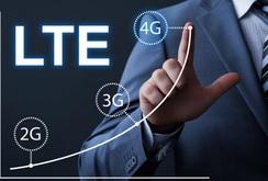 Bản tin NLĐ ngày 30-6: Bạn có thể sử dụng mạng 4G ngay bây giờ