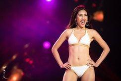 Bản tin NLĐ ngày 26-10: Nguyễn Thị Loan lọt vào top 20 Hoa hậu Hòa bình