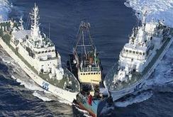 Bản tin NLĐ ngày 14-7: Nhật theo Philippines, kiện Trung Quốc lên PCA