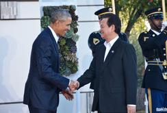 Bản tin NLĐ ngày 16-2: Tổng thống Obama sẽ thăm Việt Nam trong tháng 5