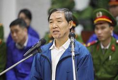 Bản tin NLĐ ngày 4-1: Dương Chí Dũng có thoát án tử hình?