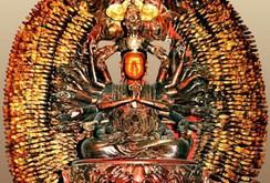 Bản tin NLĐ ngày 3-10: Tượng Phật nghìn mắt nghìn tay bị mất trộm lần 2