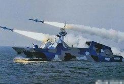 Bản tin NLĐ ngày 5-7: Báo Trung Quốc kêu gọi chuẩn bị cho xung đột quân sự ở biển Đông