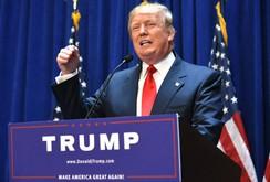 """Donald Trump thất bại trong ngày """"siêu thứ bảy"""""""