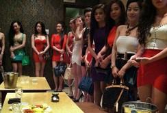 Bản tin NLĐ ngày 1-7: Bà trùm karaoke Ruby Hải Phòng là đại gia khét tiếng