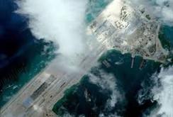Bản tin NLĐ ngày 2-8: Siêu bão có thể quét sạch đảo nhân tạo của Trung Quốc trên biển Đông