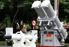 Báo Ukraine: Việt Nam sẽ sản xuất 3.000 tên lửa chống hạm