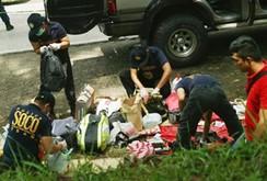 Bản tin NLĐ ngày 28-10: Một thị trưởng Philippines bị bắn chết vì nghi buôn ma túy