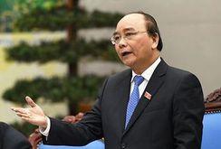 Bản tin NLĐ ngày 26-7: Thủ tướng Nguyễn Xuân Phúc: Quyết không tái diễn tình trạng Formosa
