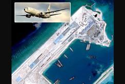 Bản tin NLĐ ngày 2-3: Mỹ cảnh báo Trung Quốc sẽ lãnh hậu quả khi quân sự hóa biển Đông