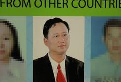 Bản tin NLĐ ngày 6-12: Tổng Bí thư Nguyễn Phú Trọng: Bắt bằng được Trịnh Xuân Thanh