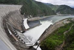 Sự kiện-vấn đề: Các dự án chuyển nước thượng nguồn Mê Kông đe dọa ĐBSCL