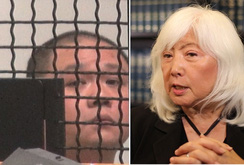 Bản tin NLĐ ngày 27-5: Minh Béo lại ra tòa, liệu có được tại ngoại?