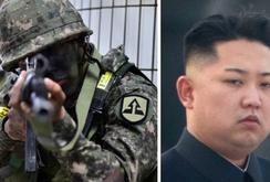 Bản tin NLĐ ngày 22-9: Hàn Quốc dùng đặc nhiệm ám sát Kim Jong-un