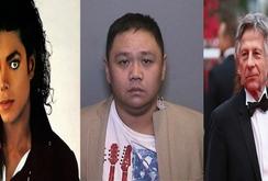 Bản tin đặc biệt cuối tuần ngày 2-4: Số phận của những nghệ sĩ phạm tội ấu dâm