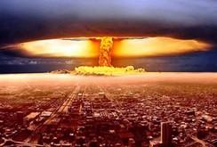Có thể Triều Tiên đã thử bộ phận bom nhiệt hạch