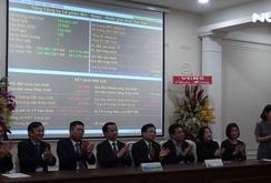 Đấu giá cổ phiếu Sabeco, Nhà nước thu về 4,8 tỉ USD
