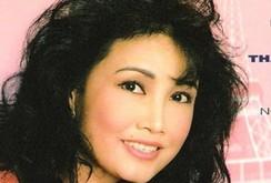 Bản tin đặc biệt cuối tuần ngày 24-6: Ca sĩ Thanh Lan hát tại TP HCM sau 25 năm
