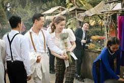 Bản tin đặc biệt cuối tuần ngày 19-8: Ca sĩ Hồ Ngọc Hà và Kim Lý đang hẹn hò?