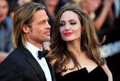 Bản tin đặc biệt cuối tuần 24-3: Cặp đôi Angelina Jolie - Brad Pitt gặp nhau sau li hôn