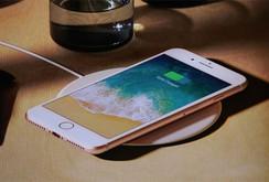 Video của Apple giới thiệu iPhone 8
