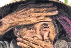 """Bản tin đặc biệt cuối tuần 3-6: Cụ già """"đẹp nhất thế giới"""" thăm TP HCM"""