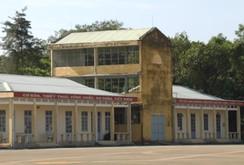 Bản tin NLĐ ngày 29-6: Đề nghị kiểm tra các công trình không phép trong sân bay Tân Sơn Nhất