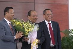 Hậu Giang mời gọi đầu tư 7 dự án , tổng vốn 261 triệu USD