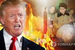 Bản tin NLĐ ngày 9-8: Mỹ, Triều Tiên dọa tấn công nhau