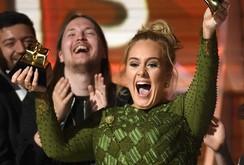 """Bản tin NLĐ ngày 13-2: """"Họa mi nước Anh"""" Adele đại thắng ở Grammy 2017"""