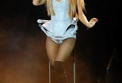 Bản tin đặc biệt cuối tuần 26-8: Vì sao ca sĩ Ariana Grande đột ngột huỷ diễn ở TP HCM?