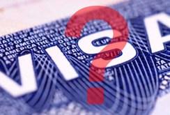 Bản tin NLĐ ngày 1-6: Xin Visa đến Mỹ sẽ khó khăn hơn