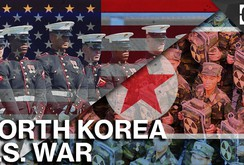 Bản tin NLĐ ngày 10-8: Mỹ  có thể san phẳng Triều Tiên trong vòng 15 phút