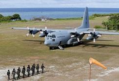 Bản tin NLĐ ngày 12-5: Philippines đưa quân, thiết bị trái phép tới đảo Thị Tứ của Việt Nam