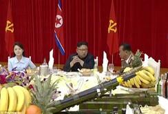 Bản tin NLĐ ngày 13-7: Triều Tiên dọa biến Mỹ thành tro bụi