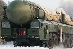 Bản tin NLĐ ngày 14-7: Nga sẵn sàng sản xuất tên lửa siêu khủng