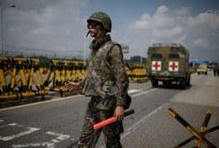 Bản tin NLĐ ngày 17-7: Hàn Quốc muốn đối thoại với Triều Tiên