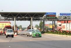 Bản tin NLĐ ngày 19-6: Bộ GTVT thúc thu phí tự động trên quốc lộ 1