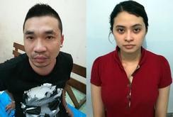 Bản tin NLĐ ngày 2-6: Chân dung đại gia trùm thuốc lắc Sài Gòn
