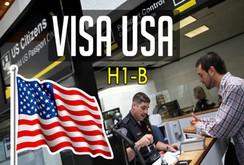Bản tin NLĐ ngày 20-7: Mỹ chưa áp dụng tiêu chuẩn mới với người Việt xin visa vào Mỹ