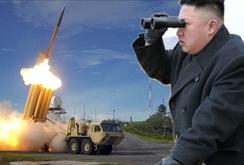 Bản tin NLĐ ngày 21-3: Triều Tiên sẵn sàng mọi cuộc chiến do Mỹ khơi mào