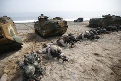 Bản tin NLĐ ngày 22-8: Mỹ - Hàn tập trận: Triều Tiên dọa đáp trả tàn nhẫn