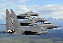 Bản tin NLĐ ngày 29-8: Hàn Quốc ném bom tấn dằn mặt Triều Tiên